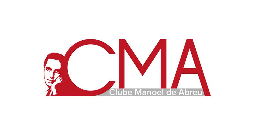 Clube Manoel de Abreu 2018