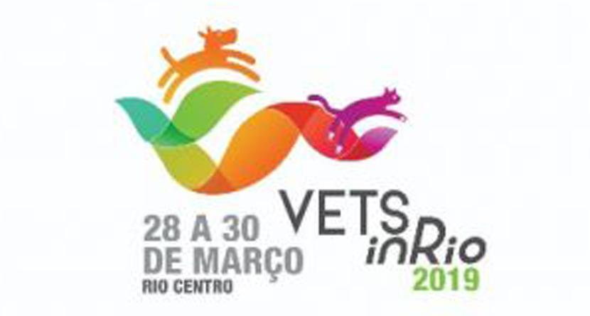 Vets in Rio