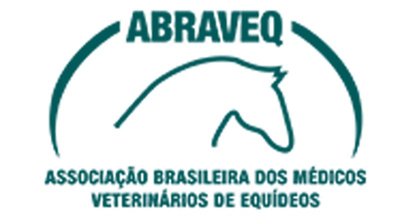 Abraveq