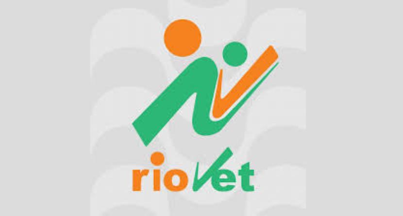 Rio Vet Trade Show 2019