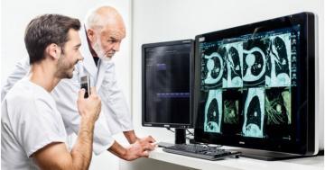 Konimagem investe em nova solução de gestão médica e consolida-se no mercado de IT.