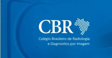 CBR divulga nota de esclarecimento sobre vídeos com informações falsas sobre a Mamografia