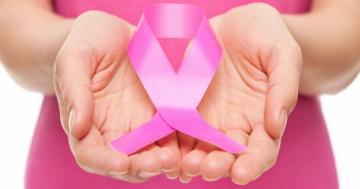 Câncer de Mama: A Importância da qualidade no exame para diagnóstico precoce